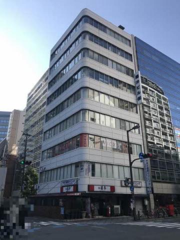 OsakaCHUO-KU OSAKA-SHIEntire sale